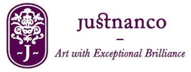 Justnanco Fine Art Gallery